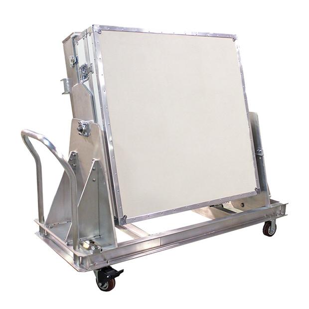 Shipping Case & Gimbal Cart.jpg