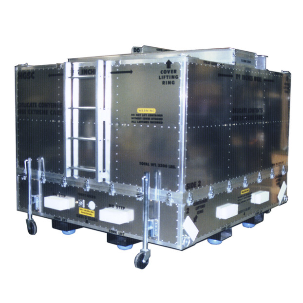Humidity Controlled Shipping Container.jpg