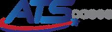 NEW ATS Logo.png