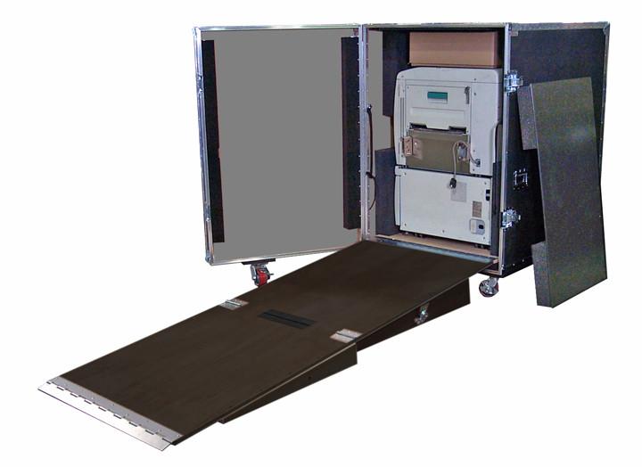 Medical X-Ray Ramped Case.jpg
