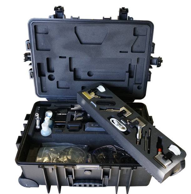 Molded Carrying Case.png