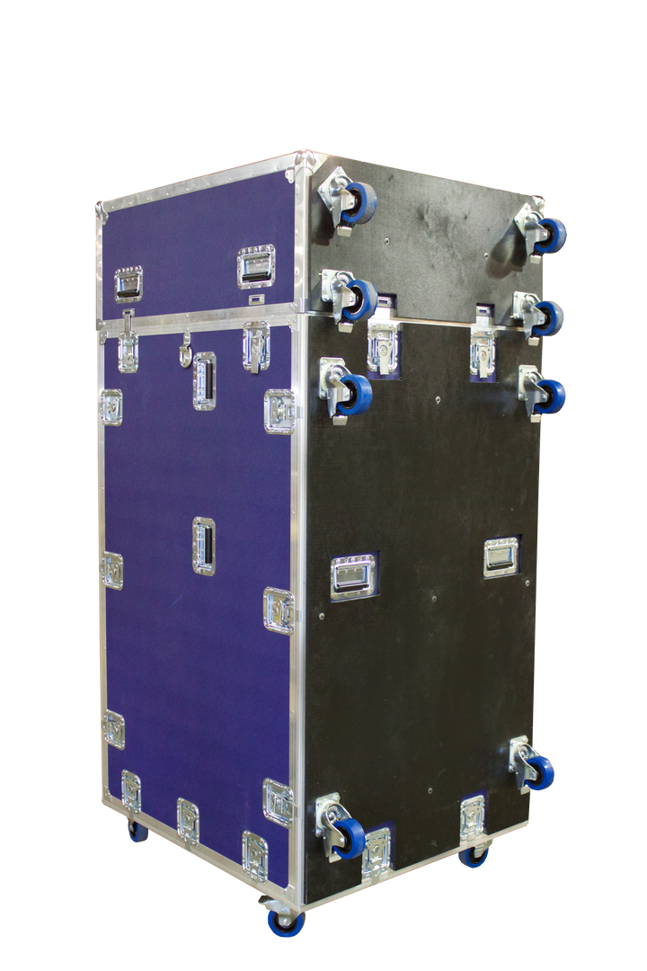 ATS Cases - Custom Shipping Case.png