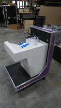 ATS Cases - Sink Case 2 (1).jpg