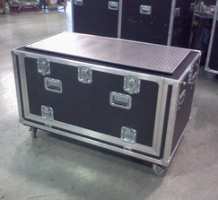 Custom Medical Shipping Case.jpg