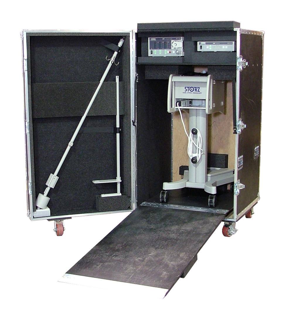 Medical Ramped Shipping Case.jpg