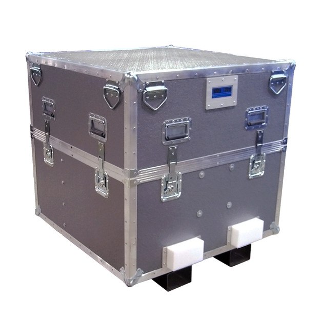Aerospace Engineered Container .jpg