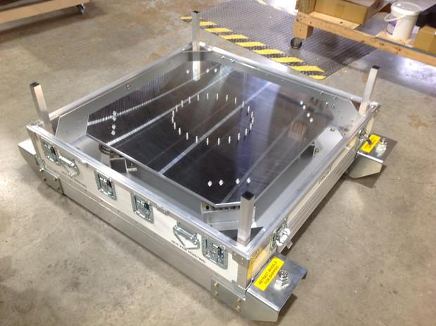 Satellite Shock & Vibraton Case.JPG