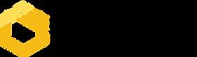 CrossLynx.png
