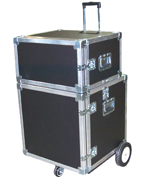 ATS Cases - Stacking Cases 3x4.png
