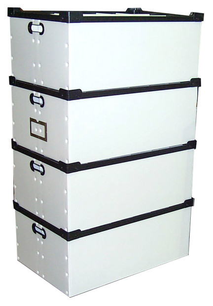 Stackable Corrugated Totes.jpg
