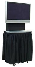 Plasma TV Lift Case.jpg