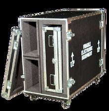 ATS Cases - Plasma Case.png