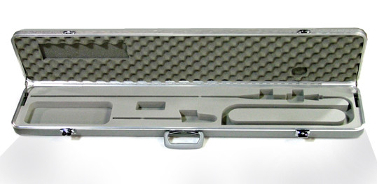 Storz carrying case.jpg