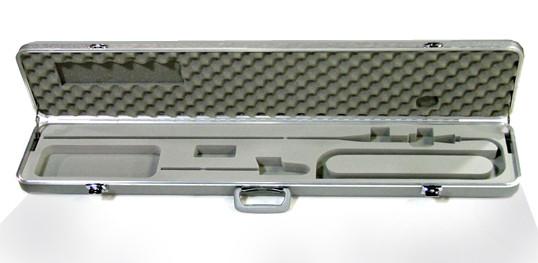 Endoscope Carrying Case.jpg