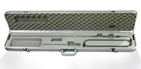 Storz carrying case.jpg