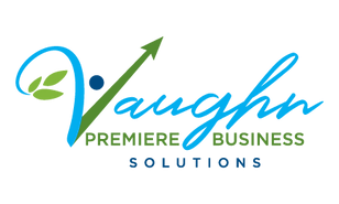 Vaughn Premiere Business Solutions
