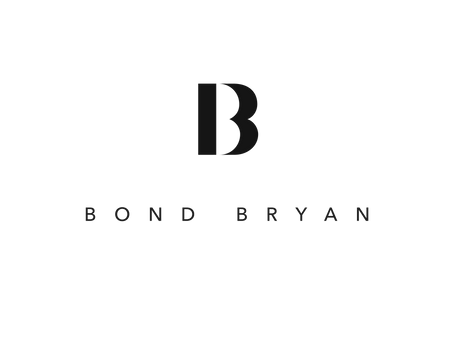 Corporate Sponsor: Bond Bryan