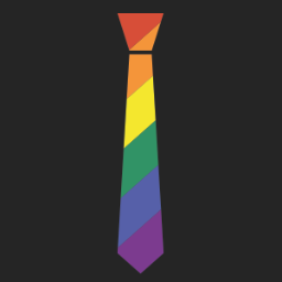 Time for Inclusive Education (TIE) | The campaign for LGBT-inclusive education in Scotland #Educatet