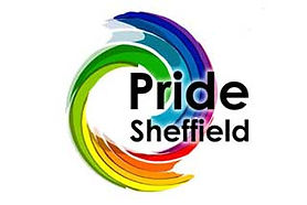 sheffield-pride.jpg