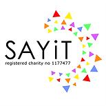 sayitlogo_1177477_smaller.png