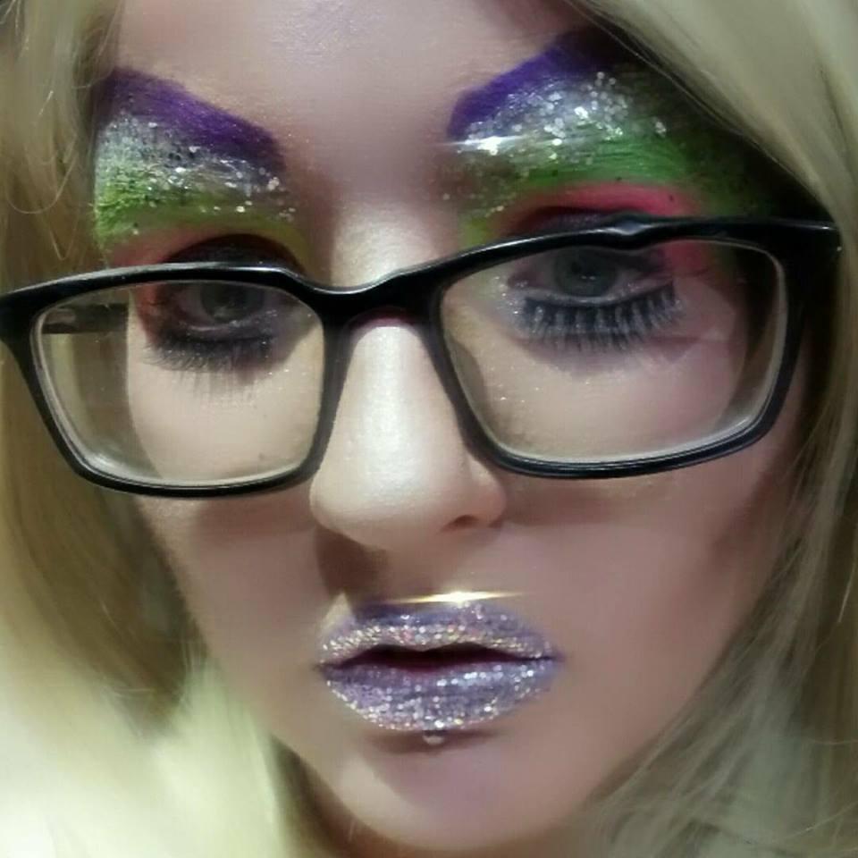 Pride Idol / Drag Idol