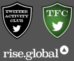 rise.global
