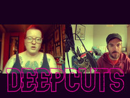 Deep Cuts interview - Sheffield Live