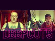 Deep Cuts interview - Sheffield Live