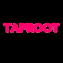 TaprootEdmontonTransparent.png