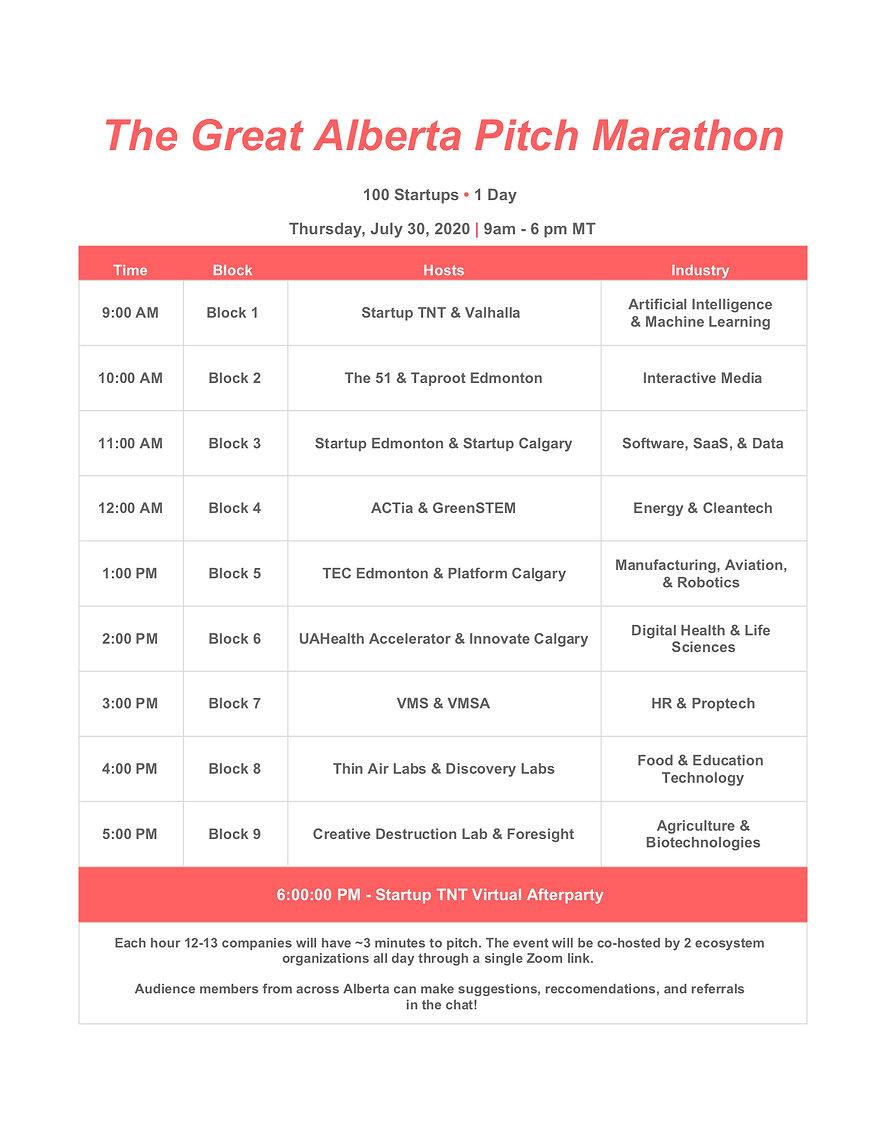 Pitch Marathon - Agenda.jpg