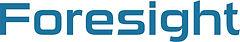 Foresight Logo Blue.jpg