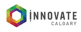 innovate-calgary.png