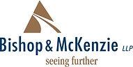Bishop & McKenzie LLP.jpg