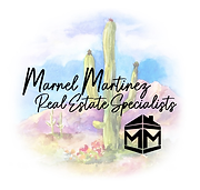 Marnel Martinez Real Estate Specialists