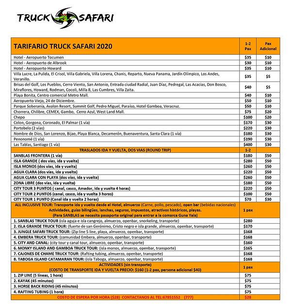 Tarifas Truck.jpg