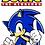 Thumbnail: Consola mini Sega Full HD
