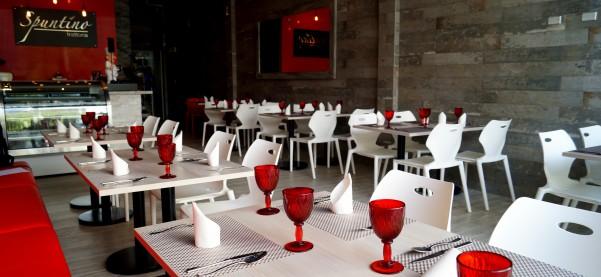 getxRestaurante.pais1.w600.h277.q90.spuntino-trattoria_1_foto-s-0