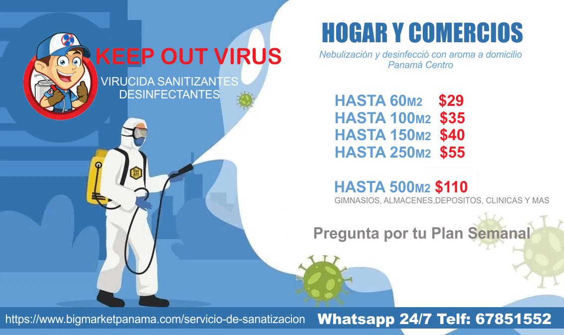 Nebulizacion HOGAR-OFICINAS.png