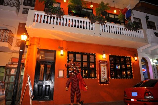 restaurant-tradionnel-panameen-le-diablicos-a-casco-viejo-panama-city-actualite-vivre-au-panama-com-