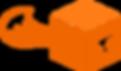 FoxyBox-logo.png