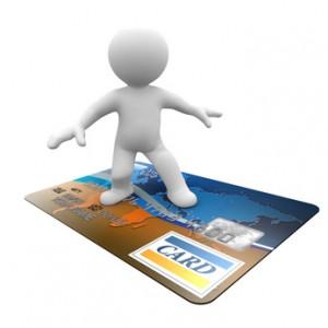 Paseo por E-Commerce