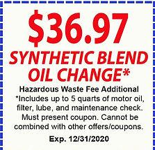 Oil Special offer 23.jpg