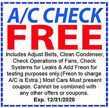 AC check offer.jpg