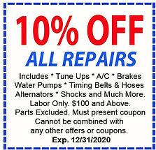 Repair offer.jpg