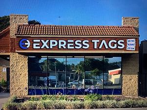 express tags.jpg
