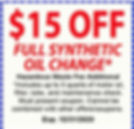 Oil Special offer 22_edited.jpg