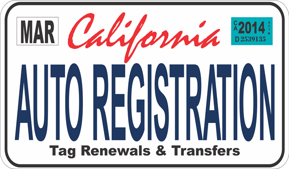 auto-registration-santee.png