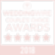 Aimee Awards-02.png