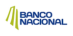Logo Banco Nacional.png