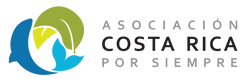 CRxS-logo-horizontal-01 (1).png